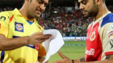 IPL 2018: CSK vs RCB live cricket streaming and score on Star Sports and Hotstar