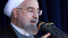 L'Iran menace clairement les Etats-Unis