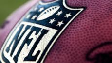 2018 NFL Mock Draft Parte 2 (Elecciones 9-16)