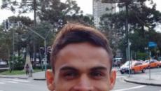 Lutador de Jiu-Jitsu é assassinado no Maranhão