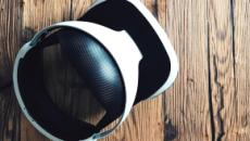 10 Reasons Why Virtual Reality Is About To Bring Gaming To The Next Level