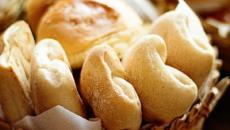 Hemp bread and rolls gaining fans in Australia
