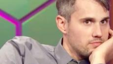 'Teen Mom OG' cast member claims Ryan Edwards is a 'dead man walking'