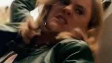Clara joga Sophia em hospício e vilã 'come o pão que o diabo amassou'