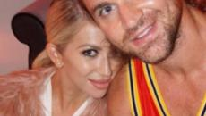 Stassi Schroeder On Ex-Boyfriend Patrick: He looks like the 'biggest douche'