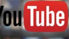 YouTube borró más de 8 millones de vídeos de su plataforma