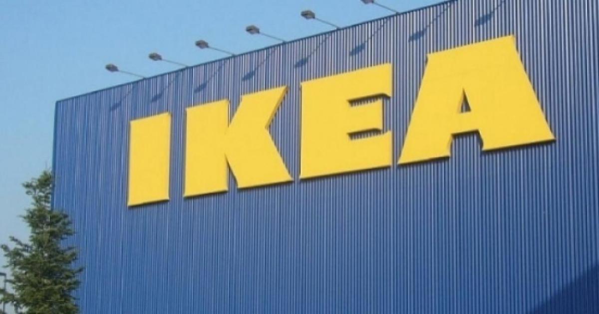 Offerte Di Lavoro Ikea Assunzioni Aperte In Tutta Italia