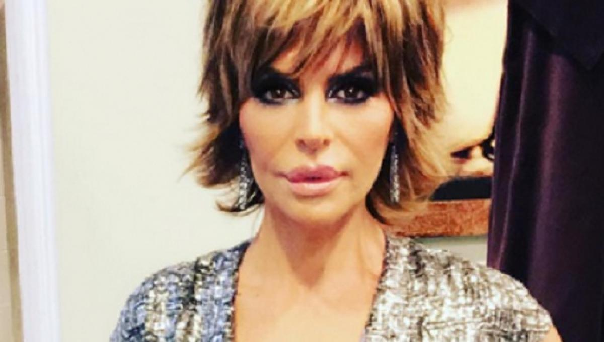 Instagram Lisa Rinna nude (24 photo), Tits, Paparazzi, Selfie, bra 2015