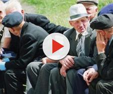 Abolire le pensioni di anzianità? Lo sostiene l'economista Gronchi