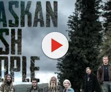 'Alaskan Bush People' announces season premiere delay / Photo via Discovery, YouTube