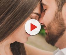 Como é a mulher ideal para o homem de cada signo? Foto: Pixabay.
