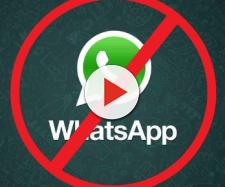 Divieto WhatsApp ai minori di 16 anni nell'Ue