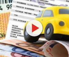 Esenzione bollo auto in Lombardia: i requisiti da rispettare