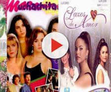 Essas novelas marcaram a televisão e os telespectadores mexicanos - Foto: Televisa/Divulgação