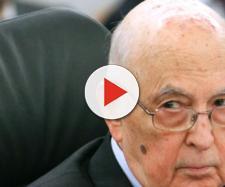 Giorgio Napolitano è stato operato ieri sera