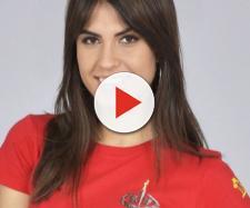 Los compañeros de Sofía Suescun en 'Supervivientes 2018' critican ... - bekia.es
