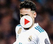 Mercato : Le PSG veut se venger du Real Madrid pour Neymar !