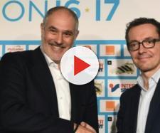 Mercato : Les deux pistes improbables de l'OM !