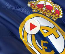 Mercato : Un potentiel énorme transfert Manchester City - Real Madrid !