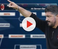 Calciomercato Milan: top player in attacco e nome nuovo per il centrocampo?