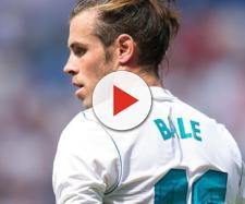 Paper Round: Real Madrid consider £85m Gareth Bale transfer to ... - eurosport.com
