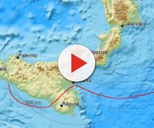 Terremoto a Milazzo: https://static3.emsc.eu/Images/EVID/66/661/661564/661564.regional.jpg