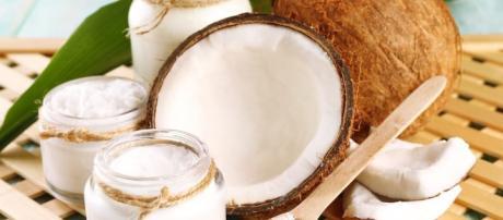 20 Beneficios del Aceite de Coco #8 y #9 Te Sorprenderán - aceitedecoco.eu