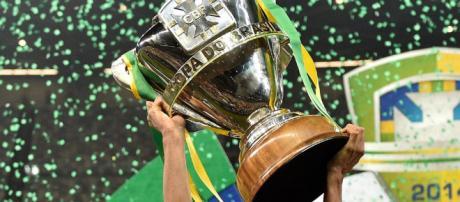 Goiás x Grêmio ao vivo nesta quarta
