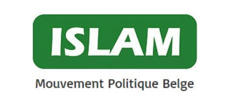 Il partito islamico si candida nel Belgio