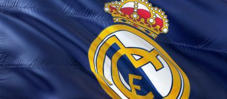 Mercato : Un potentiel énorme transfert Manchester City - Real Madrid !