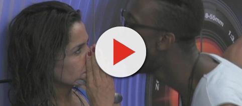 Grande Fratello 2018: Baye Dame sarà squalificato?