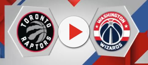 Raptors vs Wizards game 5: Odds, injured players, TV channels, and start times [Image via Toronto Raptors/YouTube screenshot]