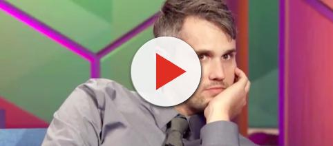 Ryan Edwards appears on a 'Teen Mom OG' reunion special. - [Photo via MTV / YouTube screencap]