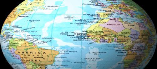 11 fatos e curiosidades da geografia do mundo