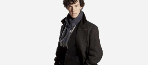 """A Benedict Cumberbatch le parecen """"patéticos"""" los comentarios de ... - ecartelera.com"""