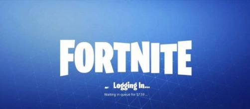 actualización de Fortnite Shop ha traído un combo favorito