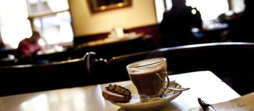 Alimentación: Beneficios de tomar café que han desvelado las - elconfidencial.com