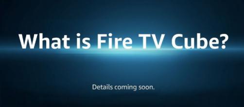 Amazon Fire TV Cube: Neue High-End Streaming-Kombo aus Fire TV und ... - notebookcheck.com