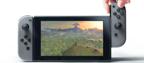 Anunciado el primer emulador de Nintendo Switch; se llama Yuzu - muycomputer.com