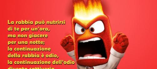 Arriva a Legnano la stanza della rabbia: libero sfogo alle vostre frustrazioni!