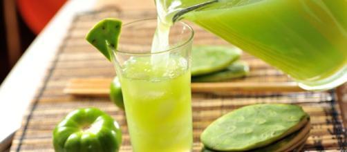 Beneficios de los cactus para la salud - onsalus.com