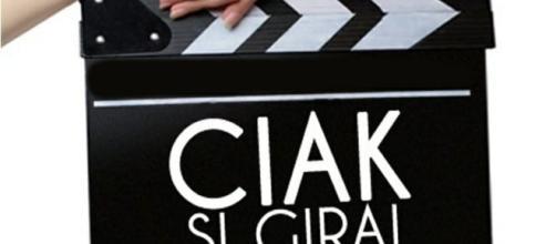 Casting per un film, un video, uno spot, Miss Italia