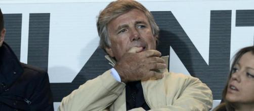 Cessione Genoa, Preziosi torna a trattare con Gallazzi?