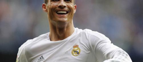 Cristiano Ronaldo es seguido por muchos clubes