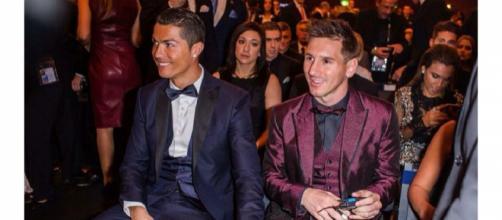Ni Messi ni Cristiano: el jugador sensación de Europa que apunta al Balón de Oro