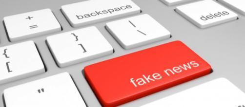 Noticias falsas: el pan de cada día