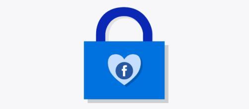 Iniciar sesión con tu cuenta de Facebook pone tus datos en peligro - elespanol.com