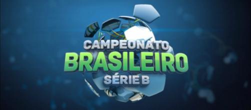 Já começou a 3ª rodada da Série B do Brasileirão