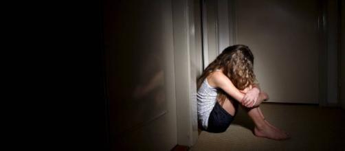 La Depresión, un riesgo latente de suicidio