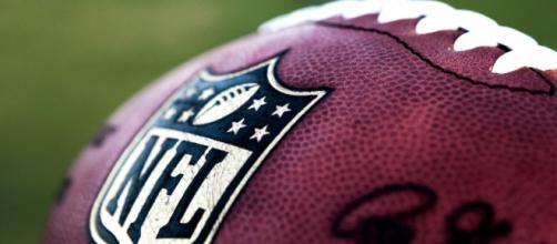Los mejores jugadores están fuera del tablero, pero todavía hay talentos de Pro Bowl disponibles.